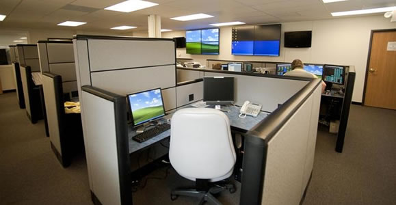 Portable offices - Office 2014 portable ...